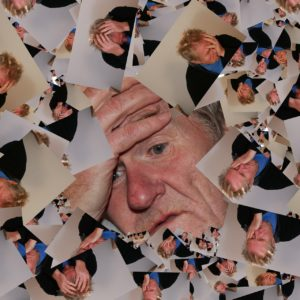 Memory lapses cause concern